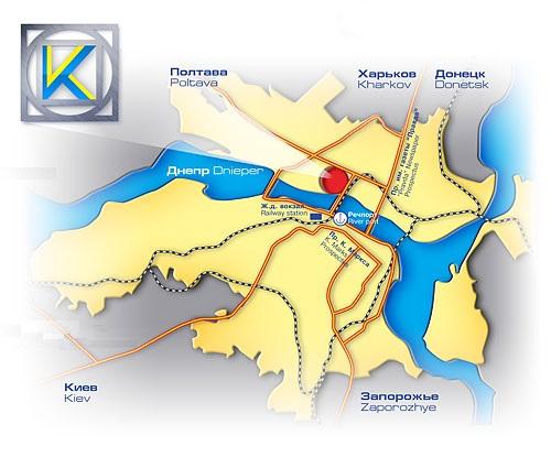 map_dp